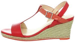 amazon com cole haan women u0027s elizabeth platform sandal