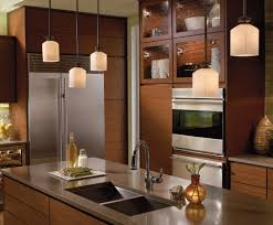 cabinet install kitchen cabinet lighting stunning how to install