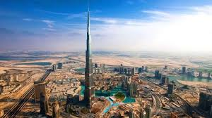 Burj Khalifa Top Floor Room by At The Top In Burj Khalifa With Dinner At Atmosphere Dubai Expedia