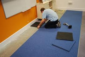 oakhive carpet and flooring about us