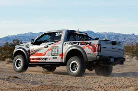 2017 Ford F-150 Raptor To Go Desert Racing Ram Rebel Wins Best Offroad Ride Of The 2015 Rocky Mountain Short Work 5 Midsize Pickup Trucks Hicsumption 2018 Top 10 Best Offroad Vehicles Youtube 18 Redcat Racing Landslide Xte Brushless Monster Truck Bashing Worlds 44 Off Road Cars For Outdoor Lovers The 4x4 Truck In Gta Insane Hill Climbing And Suvs Under 200 For Overlanding The Ten Used Explorations 14 Vehicles In Top 2017 Sierra Hd All Terrain X Lights 1224 Volts Black Chrome Finish Savanna Group On Twitter Mercedesbenz Zetros Best Off