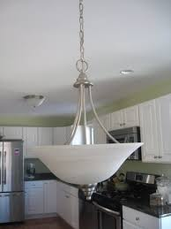 bathroom lowes kitchen ceiling light fixtures creative home