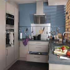 comparateur cuisine décoration comparateur cuisine equipee 88 caen 20471110 maison