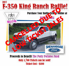 2017 Raffle - PPF Inc - PPF Inc Truck Race Trophy 2017 Red Bull Ring Tickets More Projekt Raffle Ppf Inc Beer Our Story Free Reserve Now For The Long Beach Tohatruck Event 17 Incredibly Cool Trucks Youd Love To Own Photos Home Convoy In The Park Toughest Monster Tour Returning Salina February Desert Dawgs Custom 2011 Ford F150 Platinum 50l Supercrew 4x4 Erwin Wurm Zkm Food Truck Plaza Dtown Disney Orlando Vacation Packages Blog Bandit Big Rig Series Semi Racing See Results Find Light Ticket Lawyer Nyc Attorney Upstate Ny