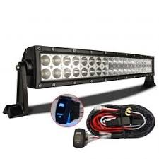 best 25 light bars for trucks ideas on chevy