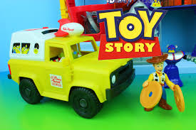 Disney Pixar Toy Story Imaginex Pizza Planet Truck With Sheriff ... Dan The Pixar Fan Toy Story 2 Lego Pizza Planet Truck Slinky Dog Character From Pixarplanetfr Amazoncom Lego 3 Rescue Toys Games Reallife Replica From Makes Trek To Of Terror Easter Eggs The Good Toy Story Accidentally Inspired Disney Have Been Hiding A Secret Right Infront Us All This Time Les Apparitions Du Camion Dans Les Productions In Co 402 Truck Drives By Funko Pop Rides Fall Cvention Exclusive Nycc Photos Fanmade Looks Like It Drove Right Out Mattel Minis Figures With Vehicles