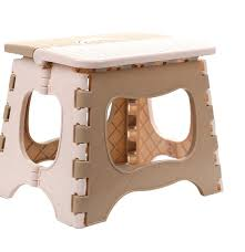 Top 10 Largest Folding Step Stool Chair List And Get Free ...