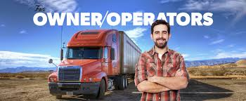 Owner Operator Factoring - Advances Within 24 Hours! Become An Owner Operator At Shaffer Trucking Youtube How Much Money Ipdent Operators Make 1500 A Day Take Much Does Oversize Trucking Pay Gallery Has Put Merrville Man In The Drivers Seat I Quit My Job Didnt Retire Why Be Ownoperator Ordrive Truck Driver Detention Pay Dat Household Division Drive Atlas Federal Logistics Otr Jobs Resume Sample And Template