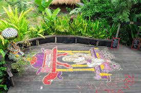 Finding Peace In Ubud: A Quick Guide To Bali's Culture Capital ... Reflecting On A Lifechaing Month In Bali Tara Bliss 5 Amazing Places To Practice Yoga Upward Facing Blog The Barn Ubud Acvities Bible Wheres The Best Class Find Strength And Serenity At In Trip101 The Yoga Barn I Ubud Bali Sassa Asli 10 Things Do Tourism Studio Visit Auf Yogatonic Workshops Tina Nance