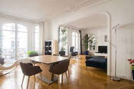 appartement a louer 3 chambres location appartement 3 chambres 17 appartement familial