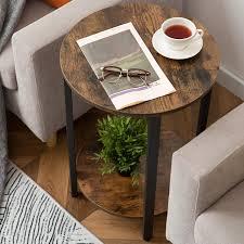 vintage ebf58bz01 schlafzimmer 2 stöckiger sofa