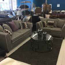 atlantic bedding and furniture 11 photos furniture stores