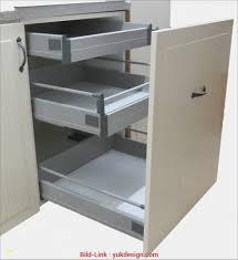 ikea küchen unterschrank 80 cm breit