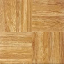 Various Vinyl Flooring Rolls Linoleum Tile Patterns Squares Floor