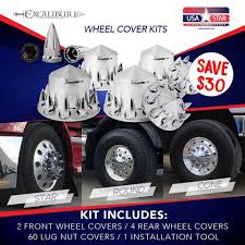 100 Truck Parts Miami Axle Cover Specials Ready To Ship Star