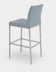 Bardisk Transparent Background PNG Cliparts Free Download ... How To Design A Stunning Modern Office Turnstone 5 Couch Styles For Your Living Room The Creative Route Ch07 Shell Midcentury Fxible Chairs Coalesse Louis Midcentury Bar Chair By Ottiu Beyond Upholstery Architectural Record_sep 2016 Pages 51 100 Text Version West Elm Work Sterling Steelcase The Bbara Barry Collection Baker Fniture Eames Lounge And Ottoman Herman Miller Plc Wwwformoffice Davis Fniture Bardisk Transparent Background Png Cliparts Free Download Ch25 Lounge Chair Hans J Wegner Carl Hansen Sn
