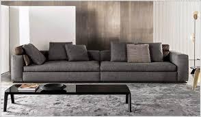 crozatier canapé canapés italiens contemporains idées de décoration à la maison