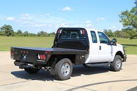 100 Cm Truck Beds Trailer World CM Bed RD2114978434 SD Listing