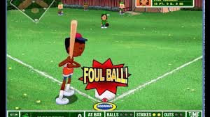 Backyard Baseball 2001 Season - No Hitter?? - Ep7 - YouTube Fresh Backyard Baseball 2007 Vtorsecurityme Avery Seltzer The Game Haus Lets Play 2003 Part 1 Creation Youtube Cpedes Family Bbq On Twitter Congrats To Jeff Bagwell One Of 2001 Ideas House Generation Too Much Tuma 2017 Player Reprentatives 10 Usa Iso Ps2 Isos Emuparadise How Became A Cult Classic Computer Beckyard Tale Preston Beck And Pablo Sanchez Official Tier List Freshly Popped Culture Origin Of A Video Legend Only
