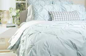 duvet Tommy Hilfiger Bedding Bath Id Amazing Pale Blue Duvet