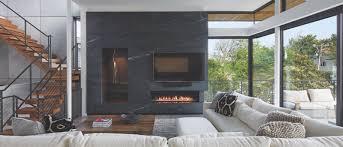 100 Interior House Designer Home Design Magazine Home Design Design