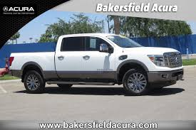Bakersfield Acura | Vehicles For Sale In Bakersfield, CA 93313 Towing A Drilling Rig Back To Affinity Truck Center In Bakersfield Nissan Of A New Used Vehicle Dealership And Trucks For Sale On Cmialucktradercom Word The Street Fresno Truck Center Marks 85 Years Business Nextran Locations Westmark Liquid Transport Tank Trailer Manufacturer Details Inventory North Toyota Dealer Serving Shafter 2013 Isuzu Npr Hd Stake Bed For 85795 Miles Buick Gmc Ca Motor City