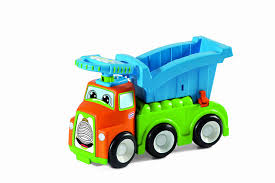 Little Tikes Easy Rider Truck (Orange/Green/Blue) – (Amazon ... Rusted Pickup Truck Editorial Stock Photo Image Of View 105025923 Zach Daniels Tour Storm Rider 6 You Can See Everything Wtvrcom Fordranghirirextendedcab The Fast Lane Truck 132 Scale Peterbilt Professional Bull Newray Toys Pallet Jack Pr Crown Equipment I Kinda Almost Like This Low Rider Pick Up Atbge Ghost Rider Monster Truck Freestyle Vmonster Youtube 1941 Ford Pu Hot Rod Pro Street Low Classic Rat Knight Historians And Bearfoot Flag Trailer Custom Diecast Imranbecks Flickr
