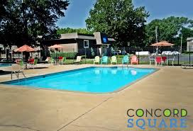 20 Best Apartments In Kansas City, KS (with Pictures)! Rainbow Apartments Stalida Greece Youtube Hotelr Best Hotel Deal Site The Worlds Photos Of Apartments And Rainbow Flickr Hive Mind Price On Columbia Bay In Gold Coast Ridge Kansas City Ks Pelekas Beach Relaxing Holidays At Michael Maltzan Architecture Gallery Rainbow Apartments Abu Dhabi Hotel Apartment Krakow