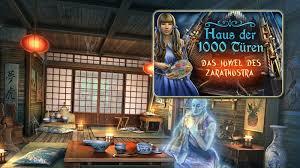 bild de präsentiert top 5 wimmelbild spiele 2012 spiele