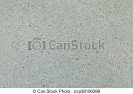 White Terrazzo Flooring Use For Background
