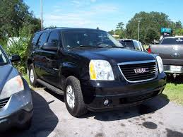 CARS, TRUCKS, AND CREDIT, LLC.: 2007 GMC Yukon - TALLAHASSEE , FL Luxury Motsports Fargo Nd New Used Cars Trucks Sales Service Newcastle Motors The Best Source For Used Cars Trucks And Portsmouth Car Superstore Suvs Finance All Georges Quick Auto Credit Inc 2012 Chevrolet Malibu Arizona Is Making Arizonas Great Again Youtube Bowman Automotive Hebron Oh Suvs Sale At Dick Dyer Toyota Availableused Crossovers Autosmaine 2013 Kia Soul Pictures Carstrucks Vans Cayer Motor Sales