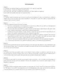 siege social traduction index of upl big