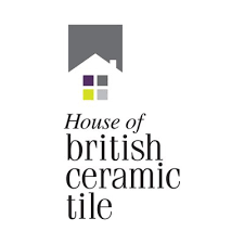 select ceramic tile our suppliers