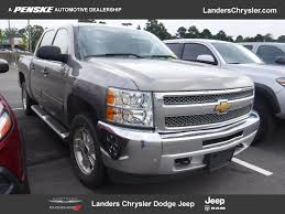 2013 Used Chevrolet Silverado 1500 1500 4WD CREW CAB 14 At Landers ... Thuren Fabrication Fox 20 Ifp System 2013 Dodge Ram 2500 3500 Ram 1500 Big Horn Greeley Co Fort Collins Loveland Boulder Longhorn Edmton Signature Truck Sales Wallpapers Group 85 Reviews And Rating Motor Trend Heavy Duty Pinterest Dodge Ram Slt V6 8at Test Review Car Driver 2014 Top Speed Filedodge Laramie Crew Cab 17699579192 Laramie Complete Walk Through Unique Chrysler 10 Modifications Upgrades Every New Owner Should Buy Sport Hemi White Youtube