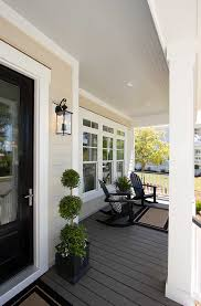 Porch Paint Colors Benjamin Moore by Category Beautiful Homes Home Bunch U2013 Interior Design Ideas