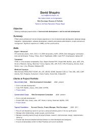 Medical Front Desk Resume Objective by Healthcare Resume Objective Resume For Your Job Application