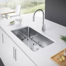 Overstock Stainless Steel Kitchen Sinks by Exclusive Heritage Kitchen Sinks For Less Overstock Com