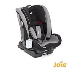 siege auto 123 isofix joie siège auto bold isofix slate groupe 1 2 3 amazon fr bébés