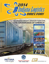 2014 Indiana Logistics Directory By Ports Of Indiana - Issuu Driver Facing Camera Vlog 622 Youtube Sodrel Truck Linesec Stanton 2014 Multimodal Freight And Mobility Plan Sun 325 More From I64 Indiana Lines Indianapolis In Bill Flickr 2011 Logistics Directory By Ports Of Issuu Usher Transport Inc The Free Enterprise System On Vimeo Worlds Most Recently Posted Photos Trailer Wabash Renewable Services Facebook Enforcement Music Movie Licensing Is Stepped Up Unbelted Bus Thewaterboysmi Competitors Revenue Employees Owler Company