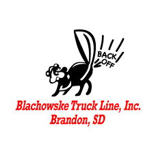 Blachowske Truck Line, Inc. - Home | Facebook Index Of Imagestrusmack01959hauler Truckline Truck Trailer Parts 2 10 Decor Dr Hallam Pictures From Us 30 Updated 322018 Miller Lines Truckers Review Jobs Pay Home Time Equipment Line Art Of A With Royalty Free Cliparts Vectors And Taylor Bnhart Transportation Drawing At Getdrawingscom For Personal Use Black White Christmas Xmas Toy Scalable Vector American Simulator 579 Peterbilt Old Dominion Freight Delivery Clip