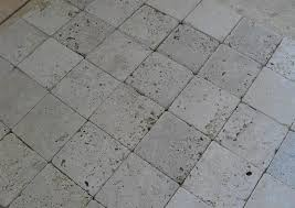 travertine tiles throughout cheap floor tile plan