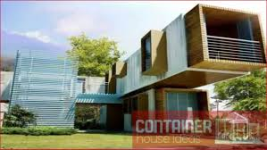 100 Build A Shipping Container House What To Consider When Making Plans