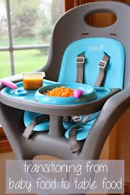 Mom Mart: My 5 Tips For Transitioning To Table Food With #Boon Baby High Chair Joie 360 Babies Kids Nursing Feeding Highest Rated Pack N Play Mattress My Traveling Demain Rasme Alinum Mulfunction Baby High Chair Guide Pink Oribel Cocoon Cozy 3in1 Top 10 Best Chairs For Toddlers Heavycom Boon Highchair Review A Moment With Iyla 3stage Slate Flair Strawberry Swing And Other Things Little Foodie Philteds Poppy Free Shipping