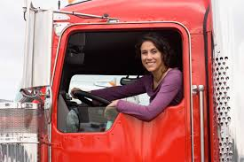 MPs Call On Trucking Firms To Get Women Behind The Wheel To Solve ... How To Stay Healthy As An Ovtheroad Truck Driver Pretty Girl Driving A Dump Youtube Meet The Motorbikeriding Truckdriving Trans Woman From Wagga Womenfixingtruckjpeg Female Instructor Brnemouth Chamber Of Trade And Commerce Youngest Trucker This Badass Monster Does Backflips In Scooby Nz Trucking Women In Transport Spreading Word 91 Best Women Truckers Images On Pinterest Big Trucks Hilarious Woman Stock Photos Royalty Free Pictures Manor Township Named Ordrive Magazines Most Beautiful Scania Is Better Than Sex Truck Enthusiast Claims