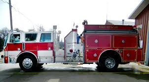 1987 Hahn Custom Pumper | Used Truck Details 2017 Demo Boise Mobile Equipment Spartan Gladiator Rescue Pumper Fire Department Replaces 22yearold Truck News Tapinto Welcome To Pump Sales Your Source For High Quality Pump Trucks Toy Matchbox Fire Engine No 29 Denver Part 1800gallon Tanker Customfire Sold 1997 Seagrave 2000750 Pumper Command Apparatus 1999 Eone 10750 Mvp Archives Ferra Vacuum Tanks And Trailers Septic Imperial Industries Eone Stainless Steel City Of Buffalo Atlantic Engine Co 10 Trucks Nj Original Pierce Saber Emergency Eep