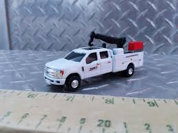 1/64 CUSTOM FARM Toy Ford F350 Case Ih Dealer Service Pickup Truck ... Boom Truck Crane 5 Ton Vestil Hitchmounted Jib School Bus Collides With Pickup One Seriously Injure Mechanics Trucks Cranes Lightduty Stellar Industries 6m Flatbed With Cable Winch Buy 2009 Gmc Sierra 3500 Utility Bed Pickup Truck Crane I Northern Tool Equipment 1000 Lb Tow Hydraulic 2 Hitch Mount Swivel Lb Princess Auto 12 Capacity Wwwscalemolsde Ford F250 Crew Cab 6ft Bed All 360 Swivels Base 3