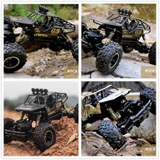 Hot Sale RC Car 1/12 4WD Rock Crawlers 4x4 Driving Car Double Motors ... Arrma Senton Mega 4x4 Rc Car Four Wheel Drive 4wd Short Course Tekno Mt410 110 Electric Pro Monster Truck Kit Tkr5603 Top 10 Cars For 2018 Wehavekids Cross Sr4a Demon Crawler W Lexan Body Scale Dhk Hobby 8384 18 Offroad Racing Rtr 27299 Free Redcat Clawback 15 Rock Gun Metal 4x4 Trucks For Sale Rc Adventures River Rescue Attempt Chevy Beast Radio Control Tamiya Toyota Tundra Highlift Towerhobbiescom Hot 112 Crawlers Driving Double Motors With 4 Steering 24g Muddy Micro Get Down Dirty In Bog Of