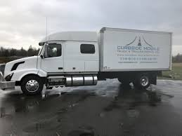Used Heavy Duty Trucks For Sale Ford E350 Ice Cream Food Truck Coffee For Sale In California 1995 Gmc C7500 1700 Gallon Stainless Steel Water Youtube Trucks For Sale Lunch Canteen Used Volvo 780 For In Best Resource Pickup Beds Tailgates Takeoff Sacramento 2004 Peterbilt 379 Exhd Single Axle Compliant Freightliner 122sd Trucks Sale Severe Duty Vocational At Chevy Sales Repair Blythe Ca Empire Trailer Peterbilt In Fontanaca Coronado San Diego