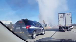 Viewer Video: Racine County I-94 Crash - YouTube Rmz Truck Stop Londerry New Hampshire Restaurant Facebook Winter In Wisconsin On I 94 Youtube Manjula Catering Food Trucks Today Vehicle Freeway Pileup Michigan Highway I94 Storm Massive Teenage Prostitutes Working Indy Stops More Busts Along Suggest Pot Coming From Legal States Tanker Truck Fire Closes Detroit Wzzm13com Found Snoopy At A Stop North Carolina Mildlyteresting An Ode To An Rv Howto For Staying At Them Girl Oakdale Inrstate 90 Giant Fiberglass Mouse Sign Stock National Directory The Truckers Friend Robert De Vos