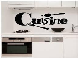 stickers cuisine carrelage sticker cuisine pas cher avec stickers carrelage mural cuisine top